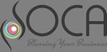 Soca Design